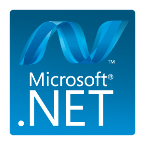 how to convert asp net web application to exe file