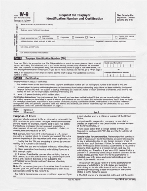 american embassy in cairo application form