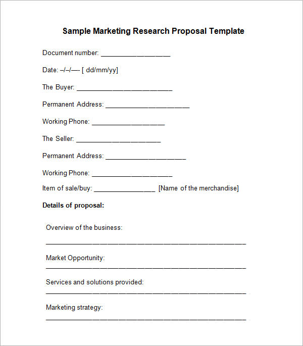 research proposal for phd application pdf