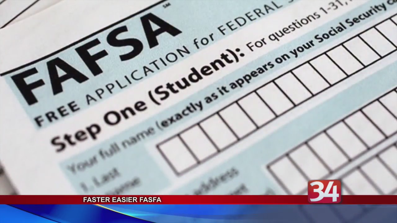 athabasca application for student aid