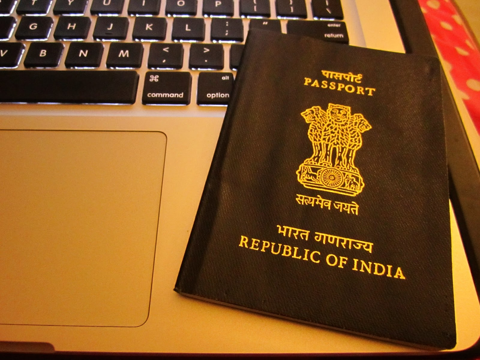 online passport application service & 39