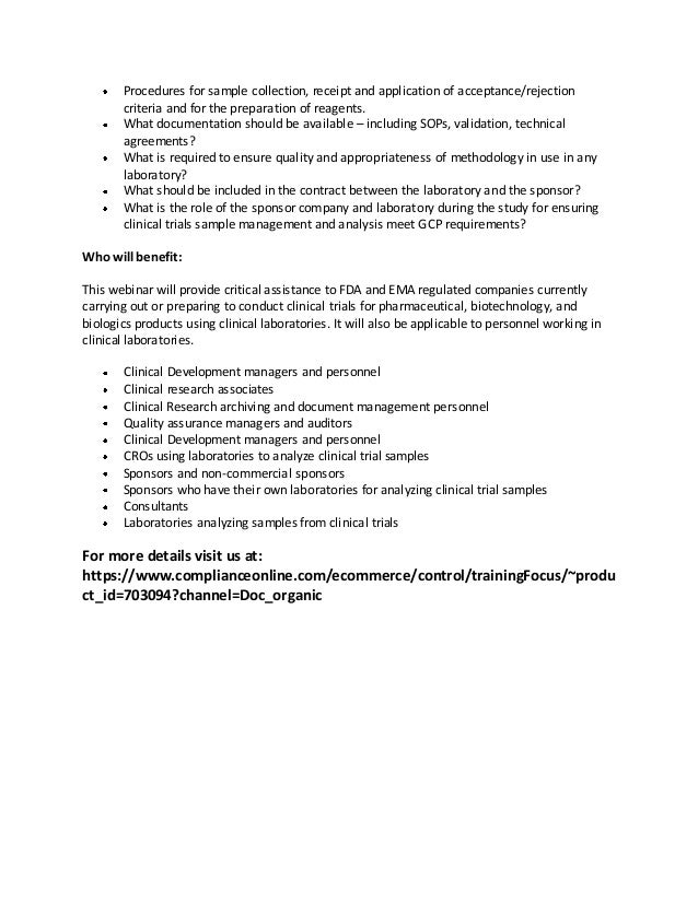 requirements for pr sponsor application