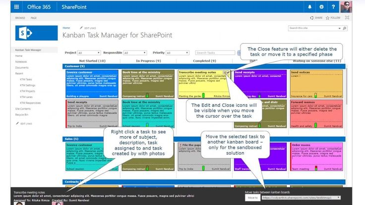 delete application from task manager in c