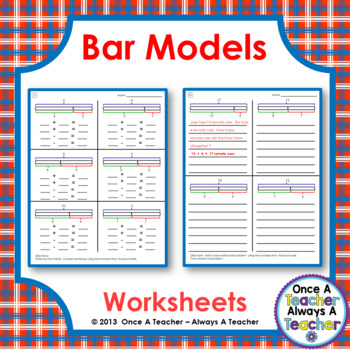 worksheet polynomial applications a 5-6