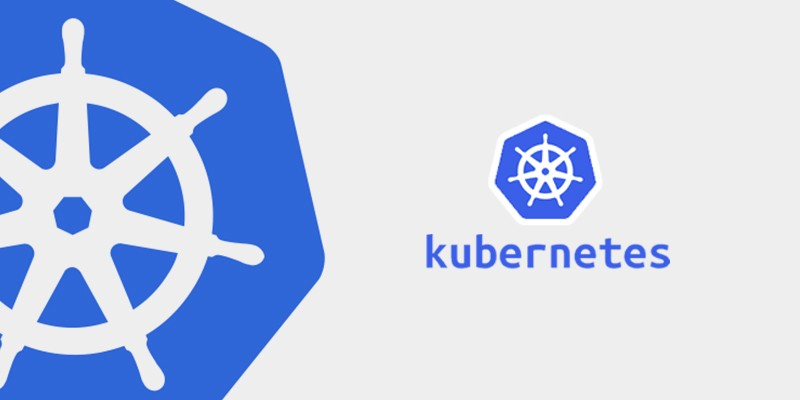 using kubernetes in a application catalog