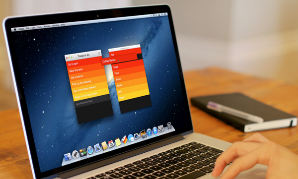 how to delete applications on mac completely