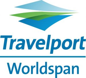 travel applications such as apollo galileo or saber