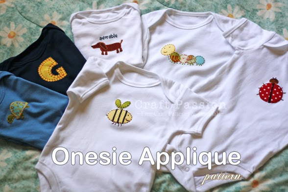 what backing material is used for applique on embroidery machine