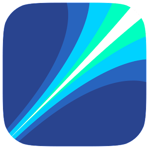 air swipe application for android