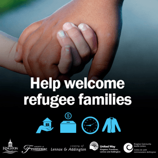 cic.qc.ca english information applications refugee.asp