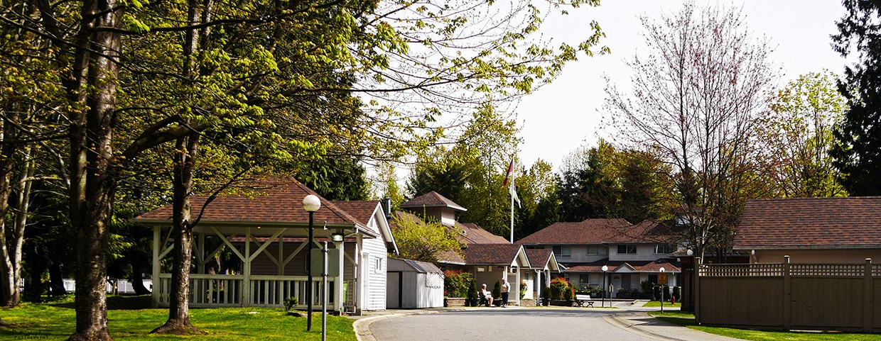 co-op housing burnaby accepting applications