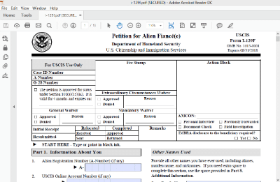 cpp application pdf fillable forms