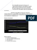 detecting security vulnerabilities in web applications using kali linux pdf