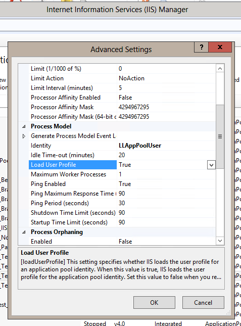 does migration assistant overwrite existing applications
