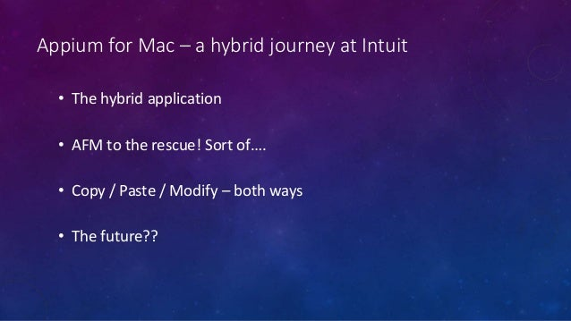 paralells share windows applications with mac