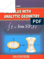 discrete mathematics with applications 3rd edition solutions pdf