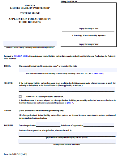 application for cra business number