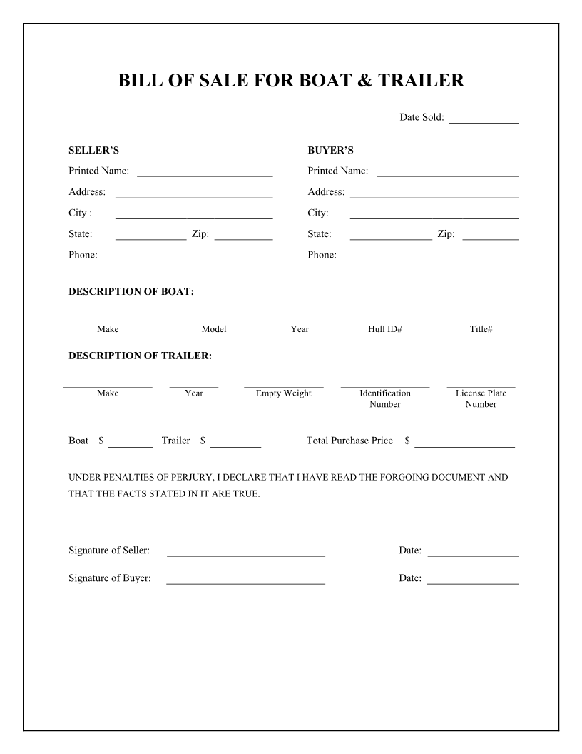free credit application form template canada
