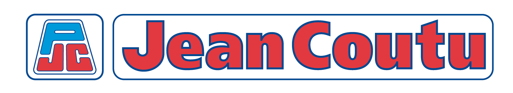 jean coutu application online or by fax