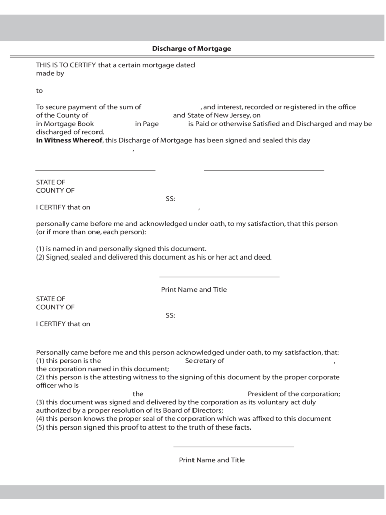 loan solutions lease application form