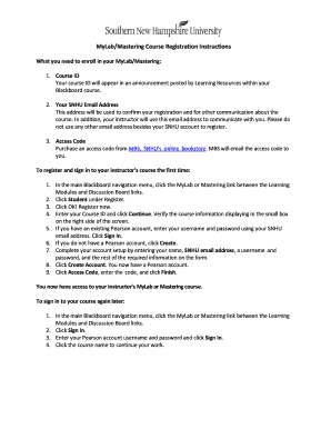 online application for section 8 voucher