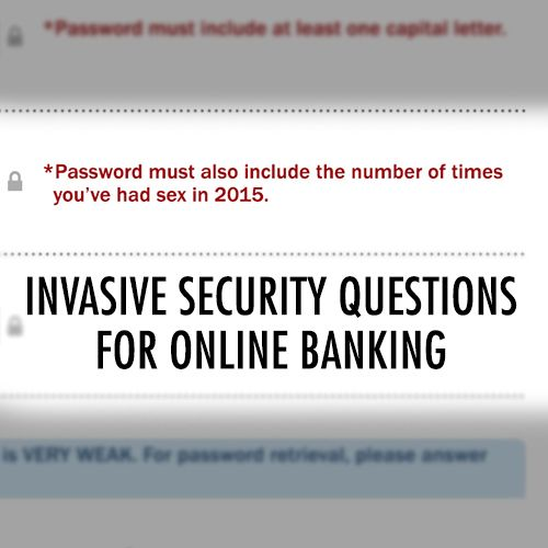 security bank online application for employment