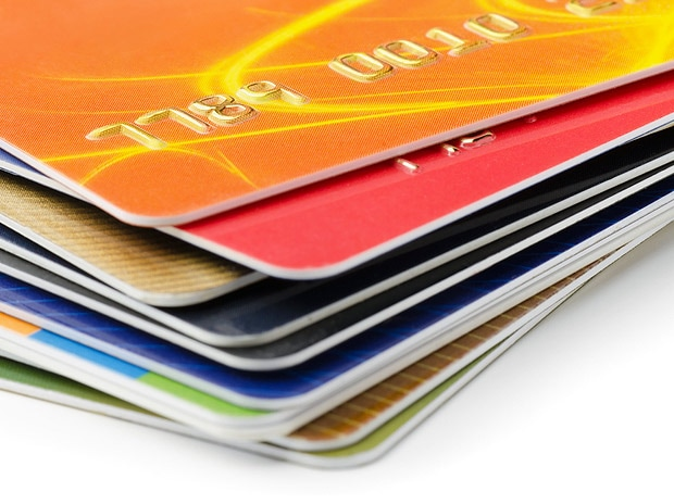 what is a joint credit application